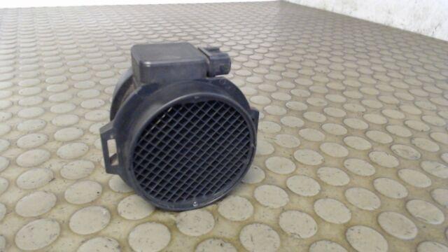 Luftmassenmesser 1432356 BMW 5ER 5/D (E39/2) 12 Monate Garantie
