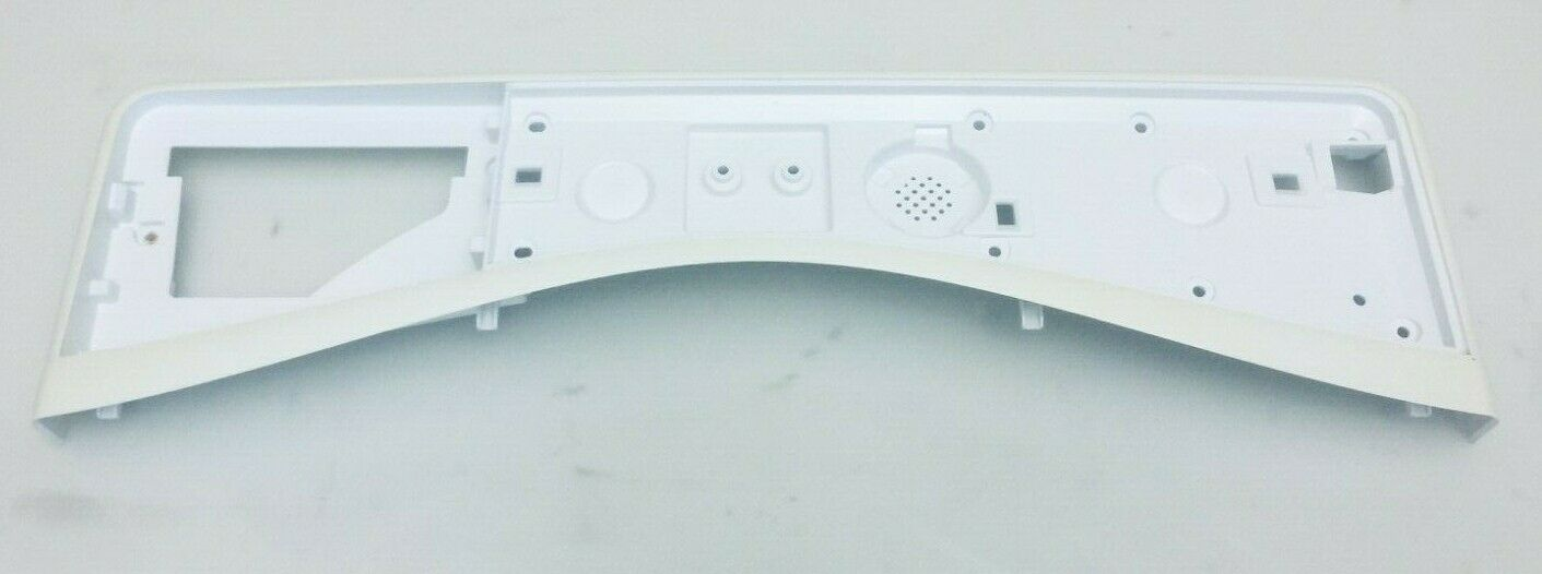 W10825109 replacement part