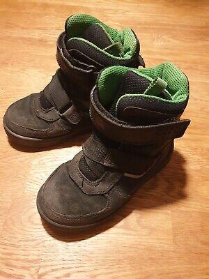 Find Sko i Børnesko og støvler 41 Køb brugt på DBA