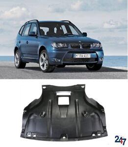 STRETCH BMW X3 X-3 DRIVESHAFT BOOTKIT BOOT KIT GAITER