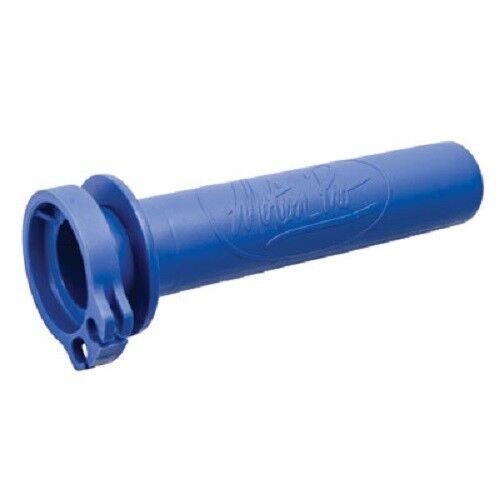 Motion Pro Titan Throttle Tube Sleeve Yamaha Suzuki Replacement 01-1195