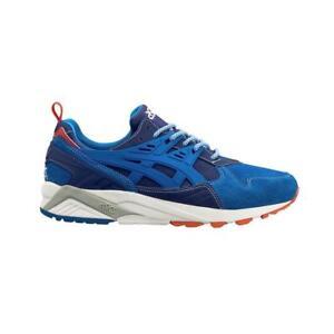 Mens-Asics-Gel-Kayano-Trainer-Indigo-Blue-White-Red-1191A158-400