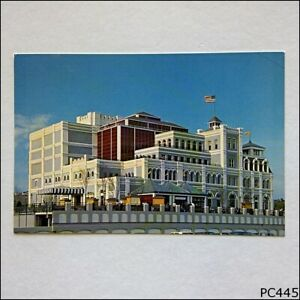 Jackson-Brewery-New-Orleans-Postcard-P445