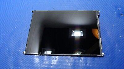 """iPad Mini 7.9/"""" A1432 2012 MD531LL 16GB OEM Rear Camera GS24247 GLP*"""