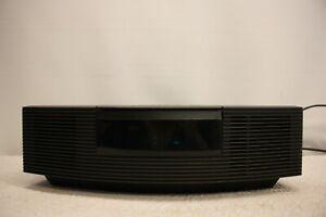 BOSE-awrc-3G-sistema-d-039-onda-Lettore-CD-Radio-Sveglia-Musica-Sistema-di-ricambio-e-riparazione