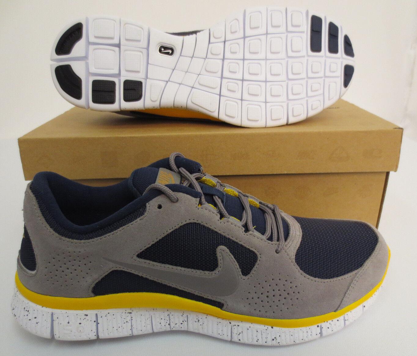 Nike libero   3 ext Uomo 13 scarpe da corsa lavoro atletico scarpe casual