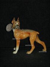 +# A015786_25 Goebel Archiv Muster Hund Dog Boxer stehend CH601 Plombe TMK3