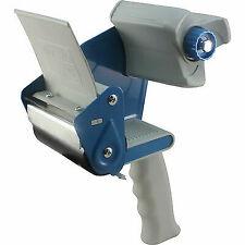 2 Packing Tape Gun Dispenser Economical 3 Size 2 Per Case Free Shipping