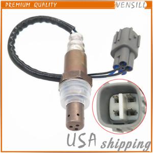 Downstream-Oxygen-Sensor-89465-0C180-For-Toyota-Sequoia-Tundra-5-7L-Lexus-2-5L