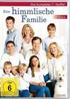 Eine himmlische Familie - 7. Staffel (2014)