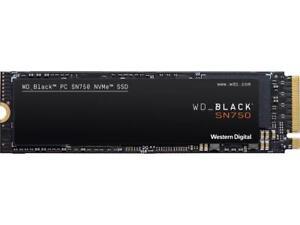 Western-Digital-WD-BLACK-SN750-NVMe-M-2-2280-1TB-PCI-Express-3-0-x4-64-layer-3D