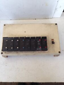 wylex fuse box old vintage fuse ads buy   sell used find right price here  vintage fuse ads buy   sell used find