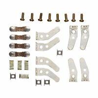 Cutler Hammer 373b331g12 N A201 A202 3p