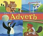 If You Were an Adverb by Michael Dahl (Paperback / softback)