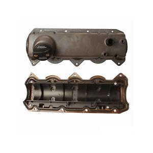 Engine Rocker Arm And Lifters Set Fits 04-10 Ford Explorer 4.6L-6.8L V8 SOCH 24v