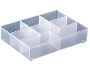 INSERT-Tray-for-Raaco-Pocket-Box-A78