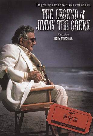 ESPN-Films-30-for-30-The-Legend-Of-Jimmy-The-Greek