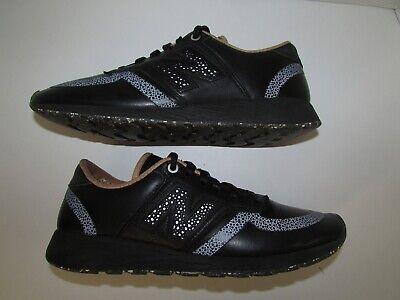 New Balance Men's MRL420 Leather Upper