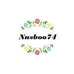 nusbu26