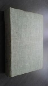 Boletín de La Sociedad de Pediatría De París Tomo 11 Steinheil 1909 ABE