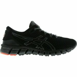 Details about ORIGINAL ASICS GEL QUANTUM 360 SHIFT MIX MX Black Running Trainers T839Q9090