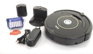 iRobot-Roomba-650-Robot-Vacuum-Black