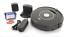 iRobot-Roomba-650-Robot-Vacuum-Black thumbnail 1