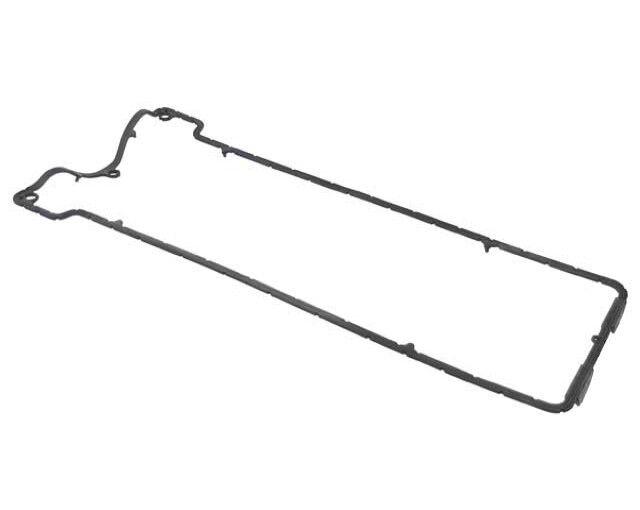 VICTOR REINZ Gasket cylinder head cover 71-36508-00
