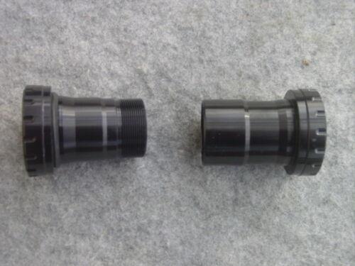 SRAM YST BB 0901  Hollowtec Ersatztretlager bei defektem Gewinde für SHIM od
