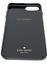 KATE-SPADE-NY-PROTECTIVE-CASE-iPHONE-8-Plus-7-Plus-6-6s-Plus-Durable-Protection miniature 25