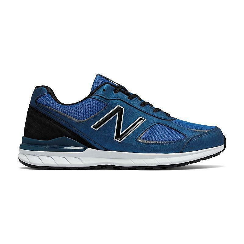 NEW BALANCE M770BB2 RUNNING STABILITY REFLECTIVE SYNTHE SYNTHE SYNTHE scarpe da ginnastica 9.5 LAST ONE daad8e