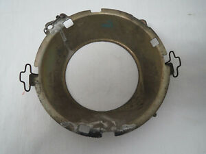 Alfa-Romeo-GTV-6-Alfetta-GT-5-3-4-034-LEFT-LOW-BEAM-CARELLO-HEADLIGHT-BUCKET