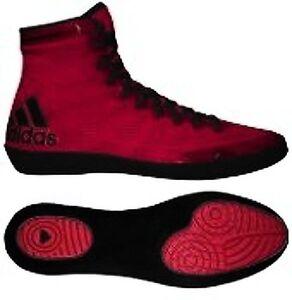 adidas Adidas adiZero Varner High Top