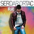Ray (2012)