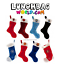 2019-20-Official-Football-Club-Christmas-Stockings-Qucik-amp-FREE-Delivery thumbnail 1
