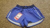 The North Face Flight Series Women's Purple Running Shorts Size S $65