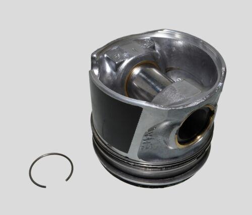 VW Touran 1 T original 1,9 L Piston 79,44 Cylindre 1+2 038107065lg a