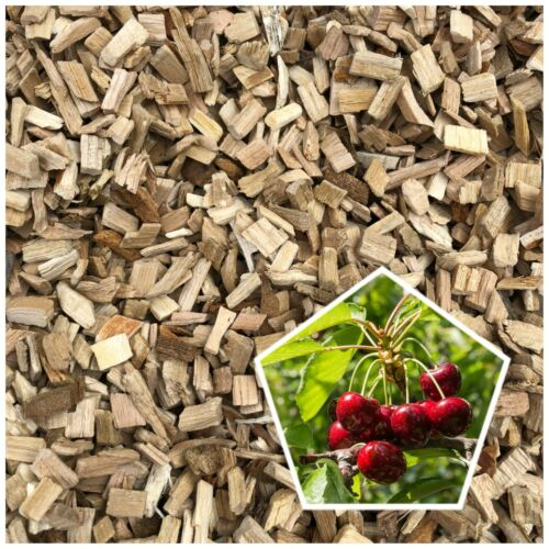 BUY 2 GET 1 FREE BBQ SMOKING WOOD CHIPS FOOD SMOKER WOOD BEST QUALITY AND PRICE