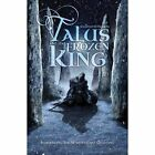 Talus and the Frozen King by Graham Edwards (Paperback, 2014)