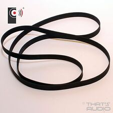 AIWA - Replacement Turntable Belt for PXE10 - THATS AUDIO