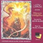 Merlin & The Dragons by Stories to Remember CD 085365410626