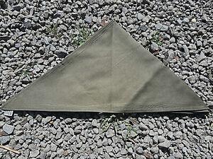 Grosses-Dreieckstuch-BW-AUT-Biker-Mundschutz-Kopftuch-Halstuch-Militaer-Armee-geb