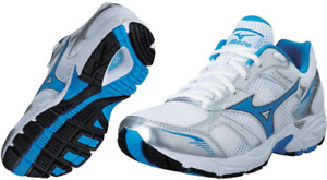 Mizuno Crusader Women's Running shoes Lightweight