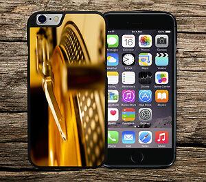 custodia iphone 6 dj