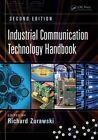 Industrial Communication Technology Handbook by Apple Academic Press Inc. (Hardback, 2014)