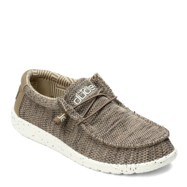 hey dude shoes sale