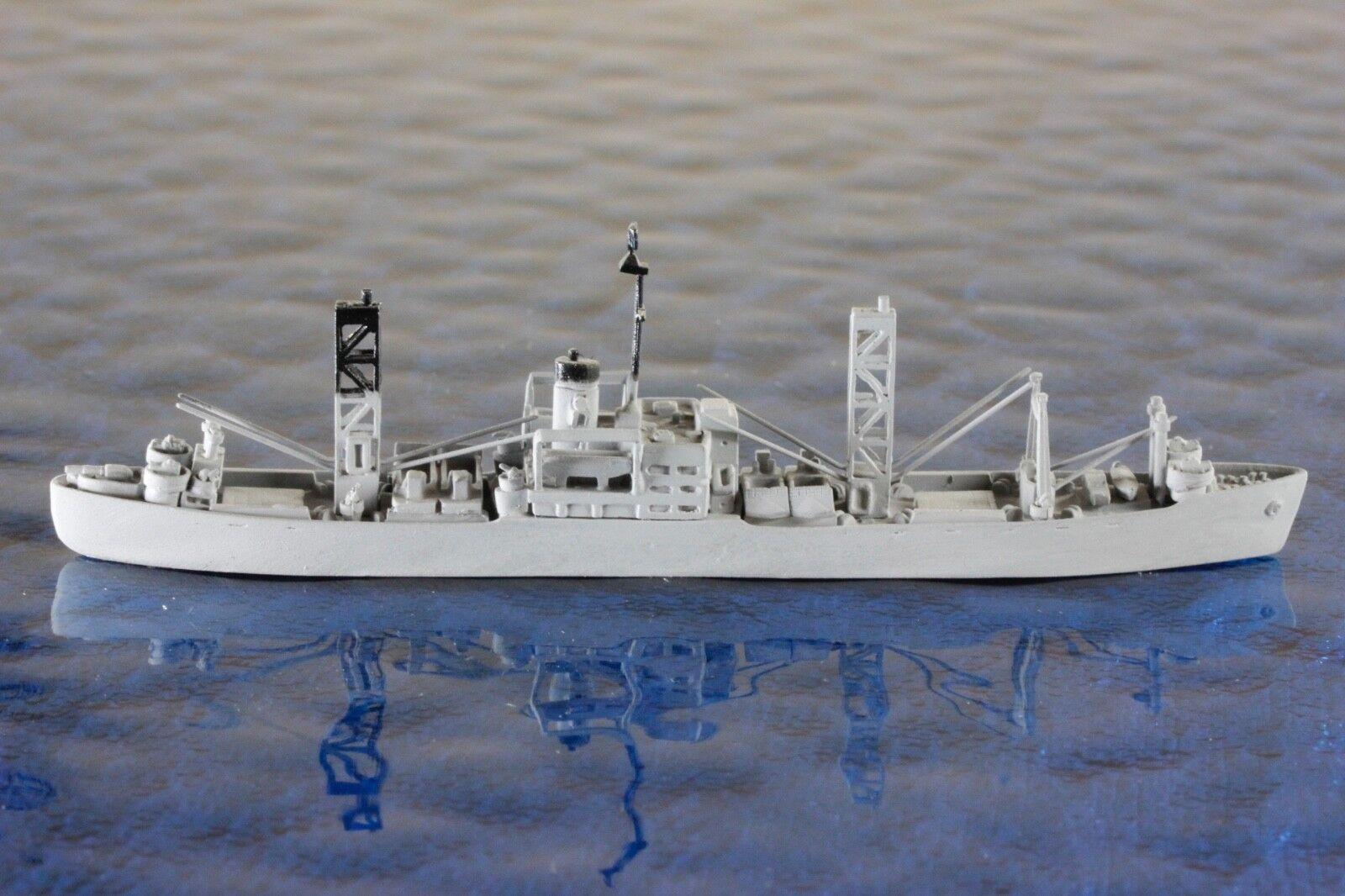 en linea Fabricante Matthews Trident Alpha 10095,1 1250 1250 1250 barco modelo  almacén al por mayor