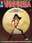 Vampirella Archives: v. 1 by Various (Hardback, 2010)