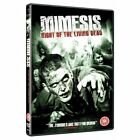 Mimesis - Night Of The Living Dead (DVD, 2013)