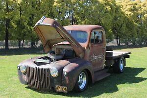 FORD-JAILBAR-1942-ratrod-Truck-V8